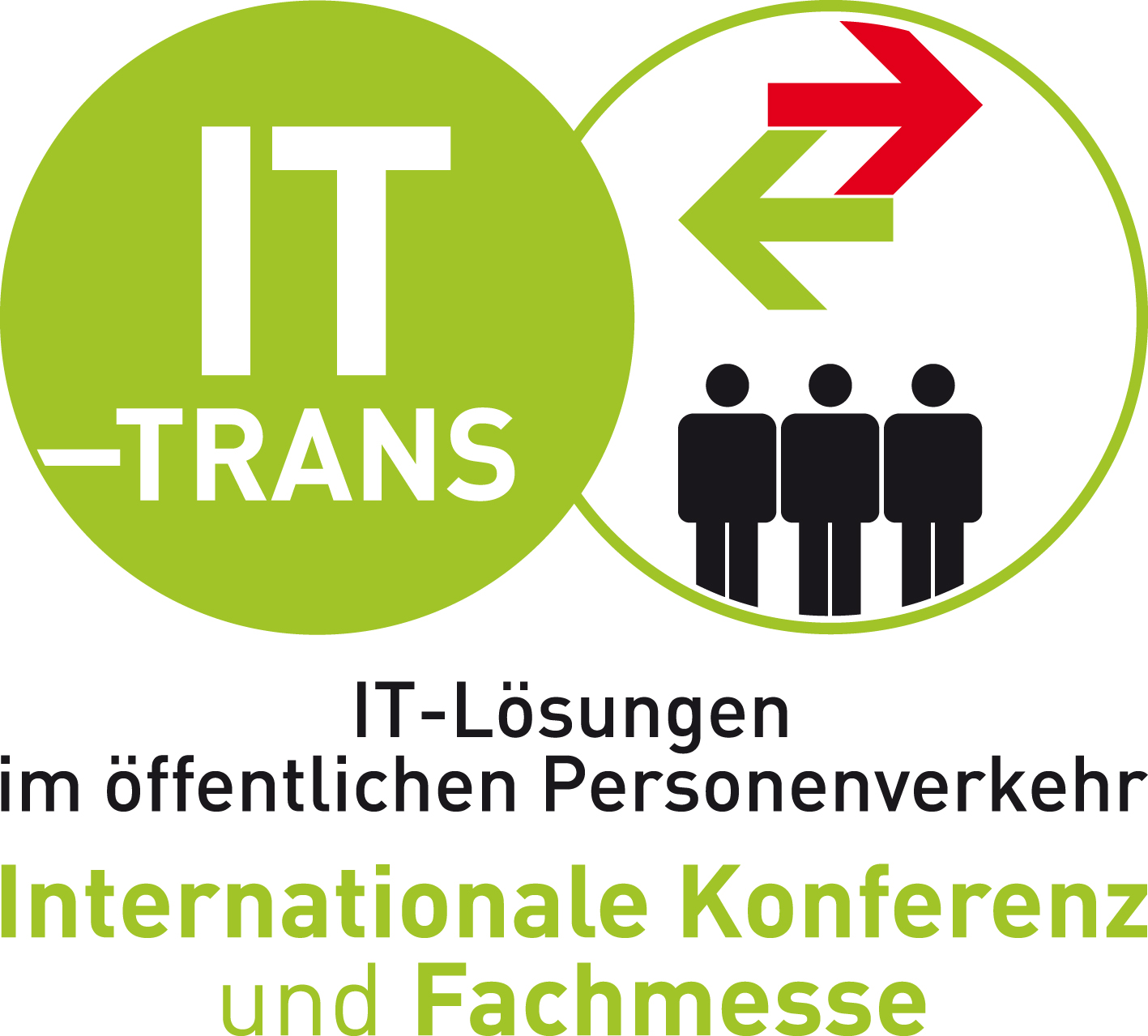 IT-Trans 2014