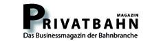 Privatbahn Magazin2